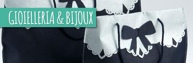 4banner-bijoux