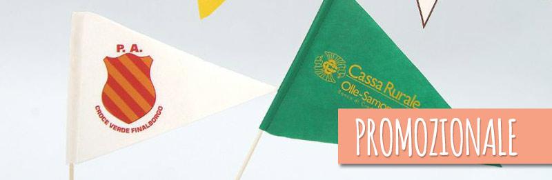 banner-promozionale