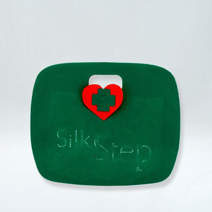 Borsa-TNT-Italy-shopping-bag-nonwoven-kids-fiera-farmacia-promozione-exhibition-fete