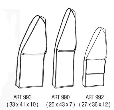 serie-990-dimensioni