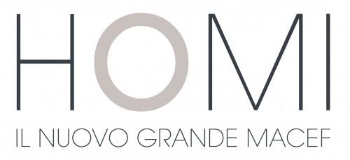 Logo-Homi Pubblieffe