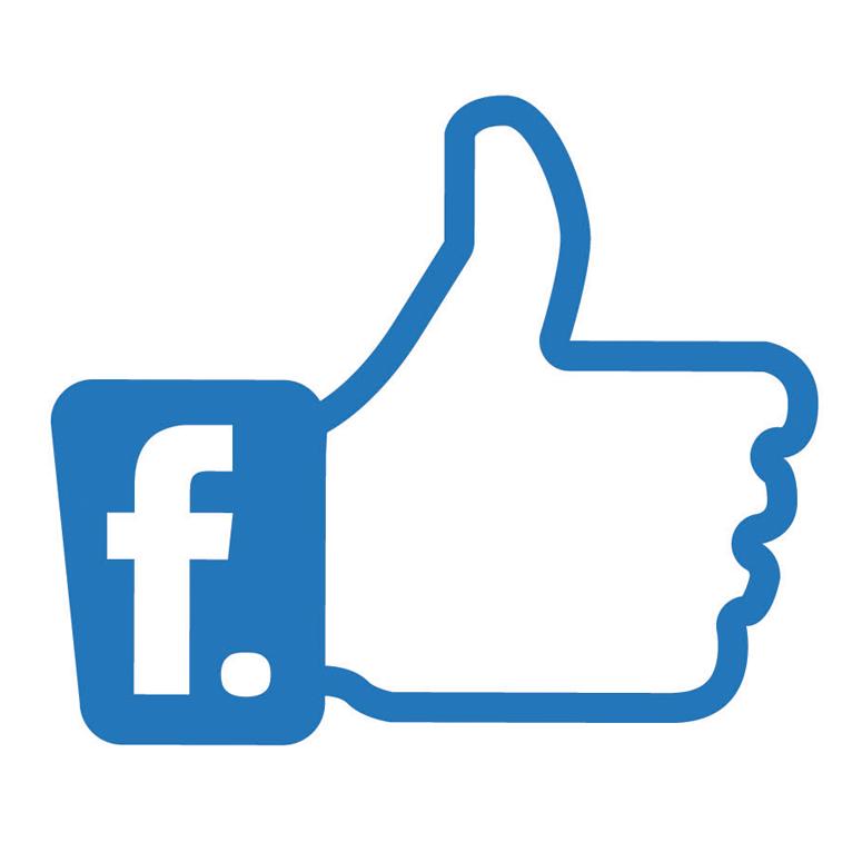 Facebook Pubblieffe Italia