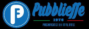 Logo Pubblieffe