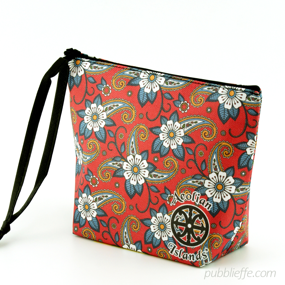 Trousse impermeabile Art 4012