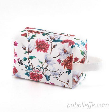 beauty case per cosmetica