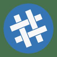 tessuto-logo-2-200x200