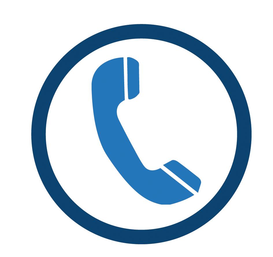 TELEFONO PUBBLIEFFE