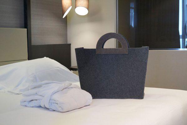 Pubblieffe-hotel-e-spa-62-feltro