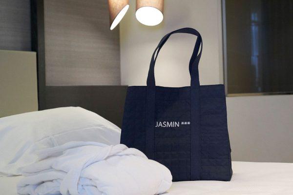 Pubblieffe-hotel-e-spa-66-nylon
