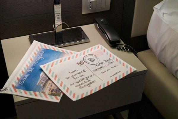 Pubblieffe-hotel-e-spa-58-busta-tnt